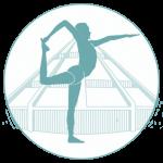teal-rimyi-logo